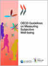 Guidelines on measuring subjective well-being cover