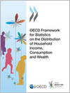 05/2013, Framework for Statistics on the Distribution of Household Income, Consumption, and Wealth
