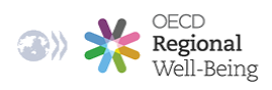 Regional well-being logo, 04/2014