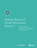 Global State of SMBs, Wave III report