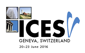 Conference on Establishment Surveys (ICES-V)
