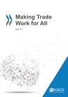 Making Trade Work for All