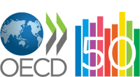 Organisation for Economic Co-operation and Development (OECD): Better Policies for Better Lives