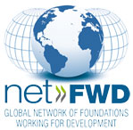 Network of Foundations Working for Development
