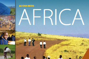 Active with Africa