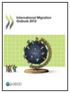 International Migration Outlook 2012_Cover
