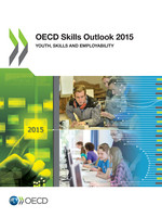 OECD Skills Outlook 2015