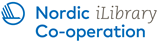 Nordic Co-operation iLibrary