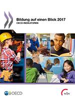 schuljahreskalender 2017 2018 bayern