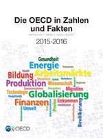 Statistiken - Organisation for Economic Co-operation and Development