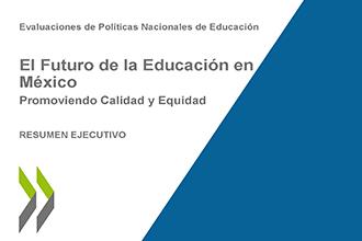 0119 el futuro de la educacion en mexico