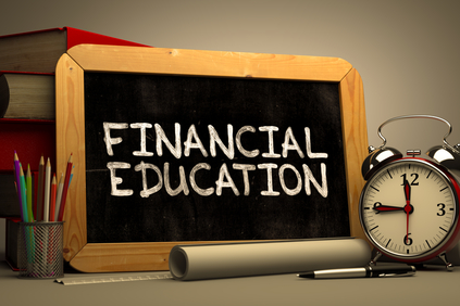 0517 financial education