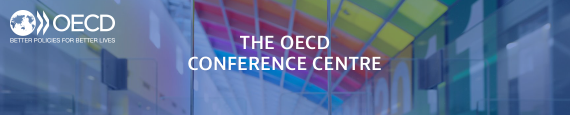 Conference Centre Organisation For Economic Co Operation And Development