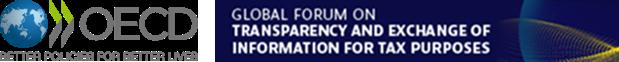 missing OECD logo