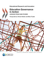 Education_Governance_in_Action cover for CERI home