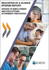 EAG Cover Interim Report