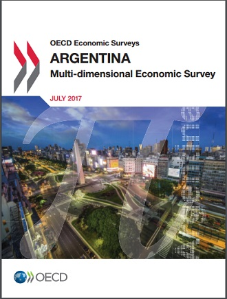 Argentina Multidimensional Survey