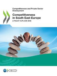 Competitiveness Outlook 2018 cover