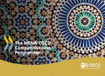 Competitiveness Brochure 2018