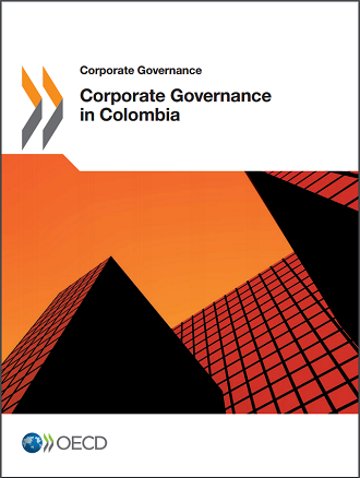 Corporate Governance in Colombia