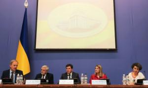 Eurasia_panel_ukraine_publication_launch