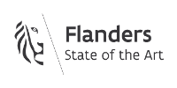 Flanders, State of the Art, logo