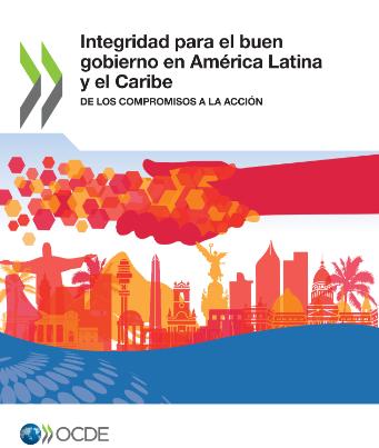 Comprehensive Internationalisation in Latin America