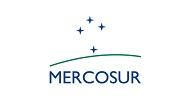 Image of the official logo of MercoSur