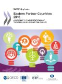 Global relations oecd global relations photo of smepi eastern partner countries 2016 report cover page malvernweather Image collections