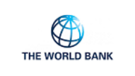 Image of the logo of the World Bank official Logo