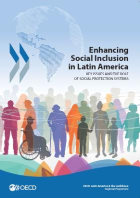Enhancing Social Inclusion in Latin America