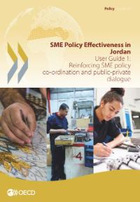 SME Policy Effectiveness in Jordan: User Guide