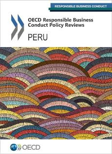OECD RBC Policy Review - Peru