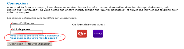 faq15_If_you_are_already_registered_fr
