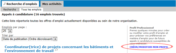 faq16_How_can_I_set_up_email_alerts_fr