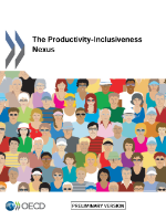 Productivity Inclusiveness nexus cover