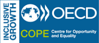 OECD Centre for Opportunity and Equality (COPE)