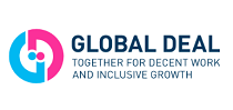 The Global Deal - Together for decent work and inclusive growth