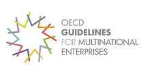 OECD Responsible Business Conduct