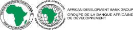 The African Development Bank logo