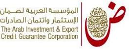 The Arab Investment and Export Credit Guarantee Corporation