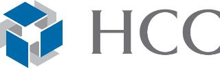 HCC Credit Group logo