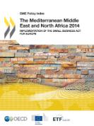 SME Policy Index 2014: Mediterranean Middle East and North Africa