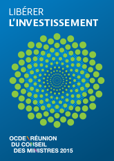 © OECD RCM 2015 poster in French