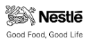 Nestle Logo OECD Forum 2013