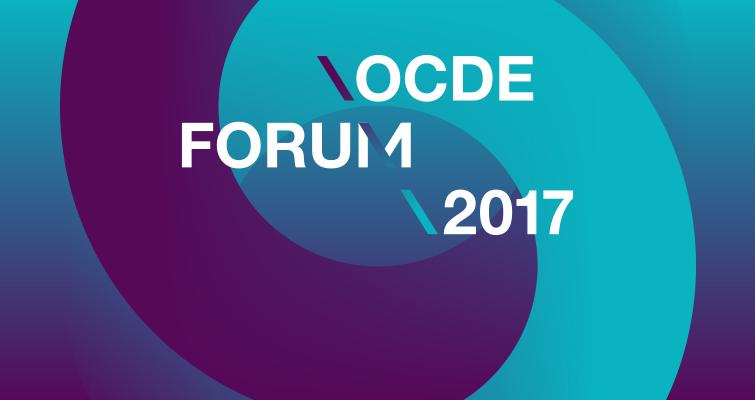 Site rencontre forum 2017