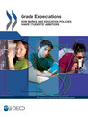 Grade expectations cover