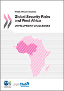 cov-global security risks