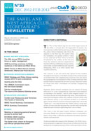 COV-newsletter-feb2013