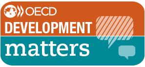 OECD Development Matters